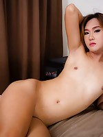 asian shemales of porn